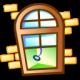 Акции и скидки на пластиковые окна от компании Красивые Окна